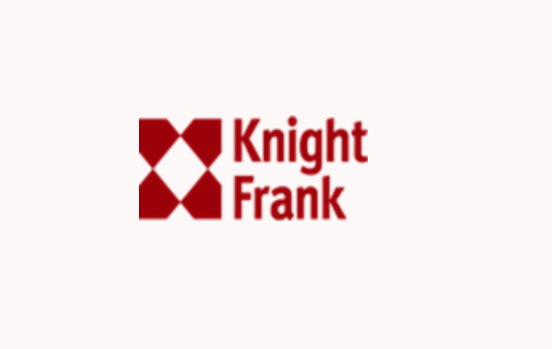 Property auction by knight frank september 2017 edgeprop sciox Image collections
