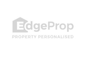 Resale residential properties gearing towards stable pricing and improving investors' interest - EDGEPROP SINGAPORE