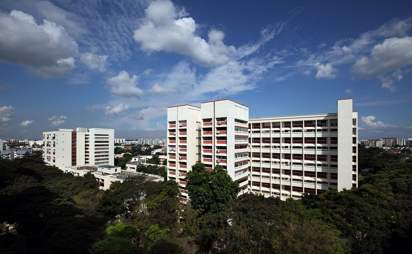 Serangoon Ville - EDGEPROP SINGAPORE