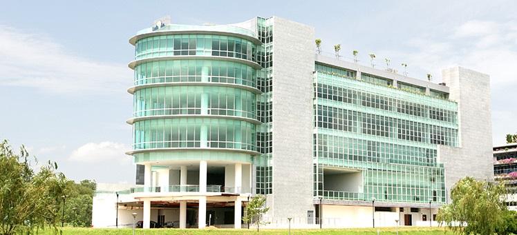 No. 13 International Business Park - EDGEPROP SINGAPORE