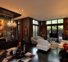 'Casa White Haven' at Holland Green – on the market for $5.38 mil - EDGEPROP SINGAPORE