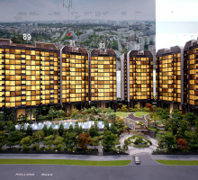 Soft launch weekend of Hyll on Holland sees four units sold - EDGEPROP SINGAPORE