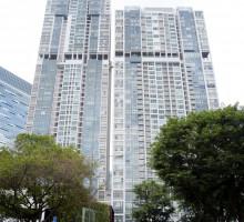 Condos most popular among renters Singapore