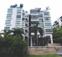 UNDER THE HAMMER: Unit at Coastal View Residences going for $785,000