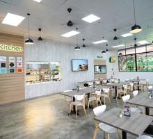 GrabKitchen Cloud Kitchen  - EDGEPROP Singapore