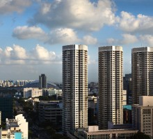 Will there be more million-dollar HDB transactions in 2019?