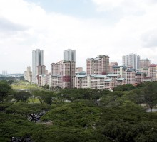 JUST SOLD: Bishan DBSS flat sold for $1.04 million