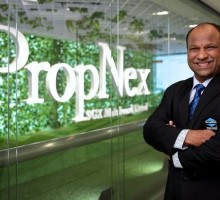EDGEPROP SINGAPORE - PropNex's 1Q earnings surge 279% to $7.6 mil as revenue gets lift from property market recovery