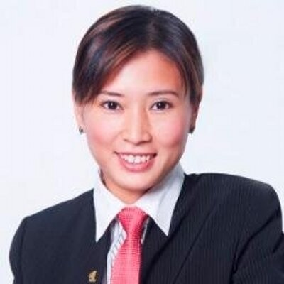 channel profile picture