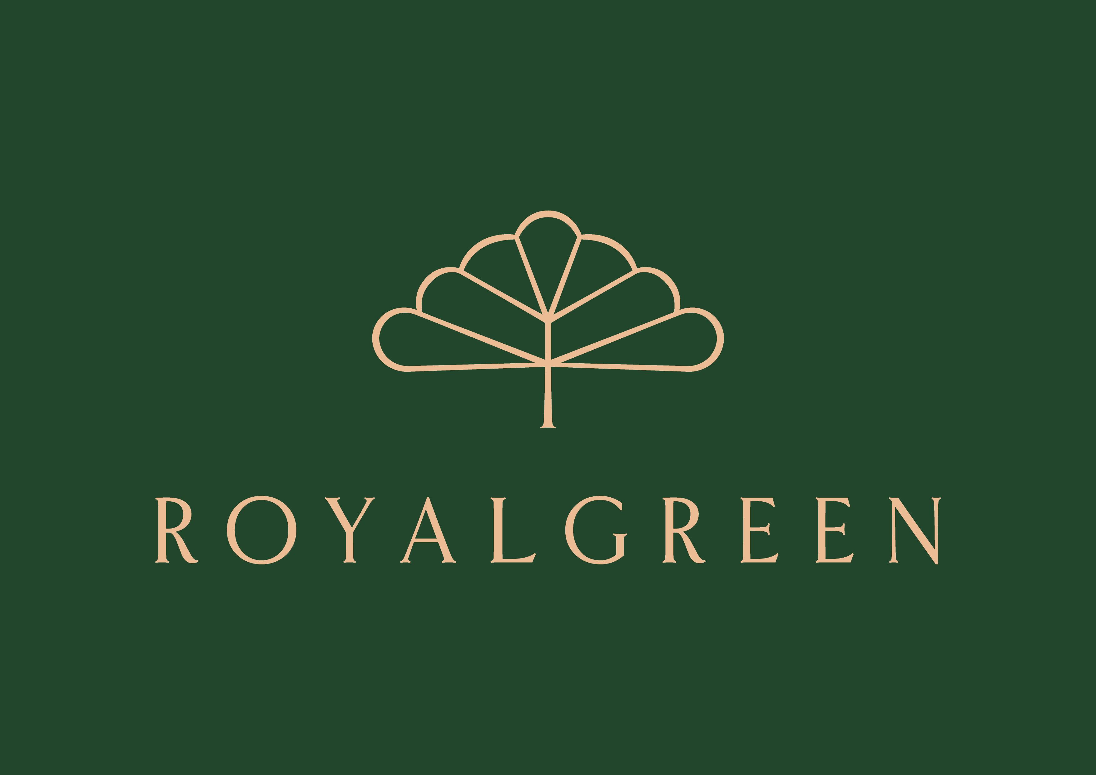 Royalgreen - Sky Top Investments Pte Ltd