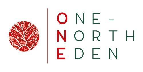 One-north Eden - One North Development Pte Ltd