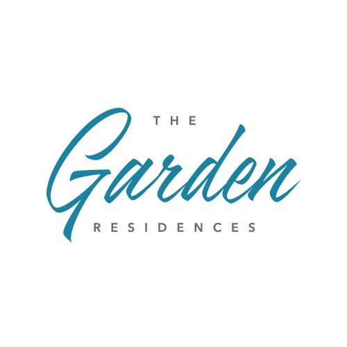 The Garden Residences - Gardens Development Pte Ltd - Jointly developed by Keppel Land & Wing Tai Asia