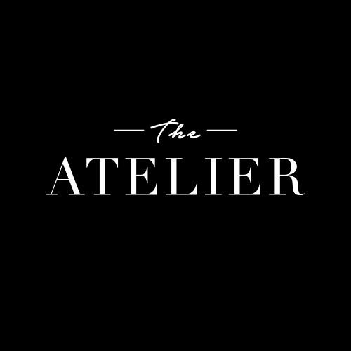 The Atelier - Bukit Sembawang Estates Limited