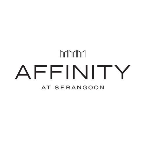 Affinity At Serangoon - Oxley Serangoon Pte. Ltd.
