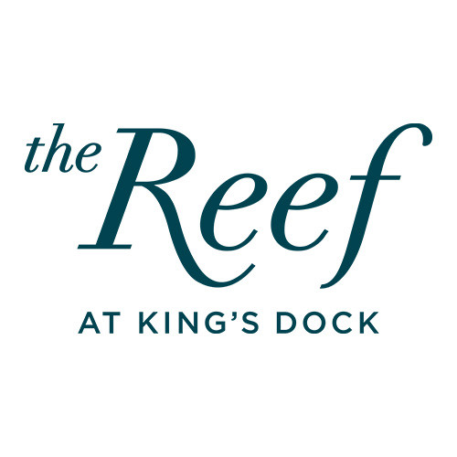 The Reef At King's Dock - HarbourFront Three Pte Ltd
