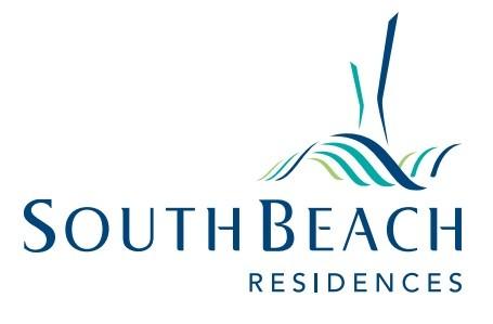South Beach Residences - South Beach Consortium Pte Ltd