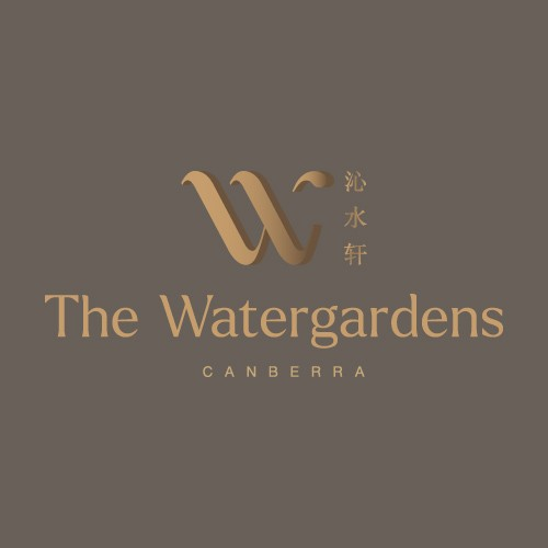 The Watergardens At Canberra - UOL Group Limited, Kheng Leong Company & Singapore Land Group Limited