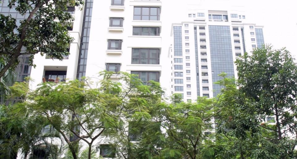 Units in District 10 fetch million-dollar profits