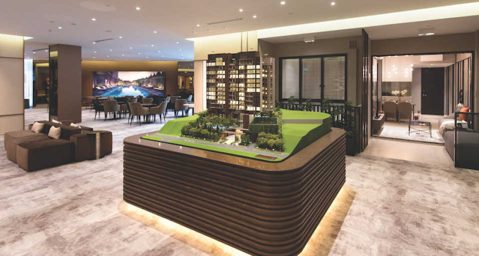 Allgreen Properties to launch Juniper Hill on July 13 - New launch property news