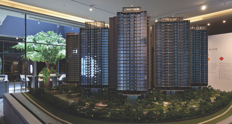 [UPDATED] Parc Clematis to preview on Aug 17 with prices starting from $1,550 psf - New launch property news