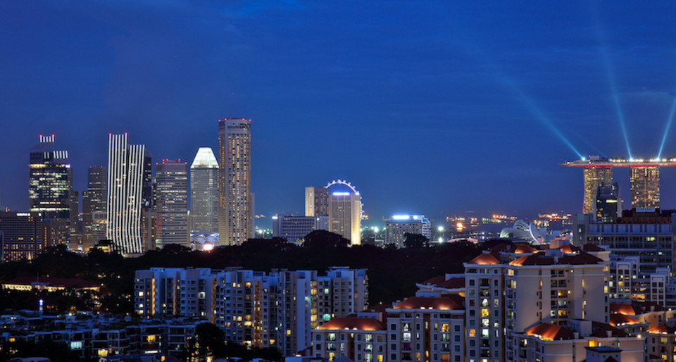 Bukit Sembawang capitalises on return of buying interest to prime districts - New launch property news