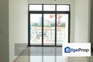 18 WOODSVILLE | EdgeProp.sg