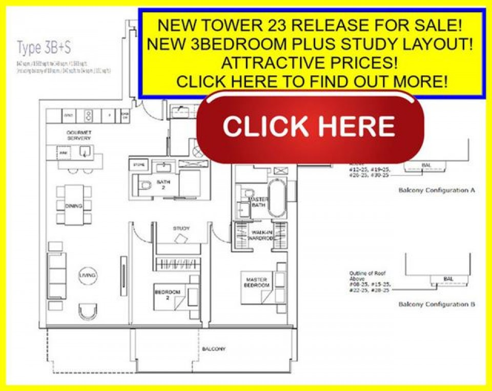 EdgeProp sg: Singapore Property for Sale & Rent, Latest