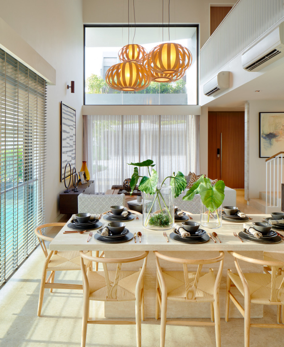 Nim Collection - New Launch Terrace House 2021 4