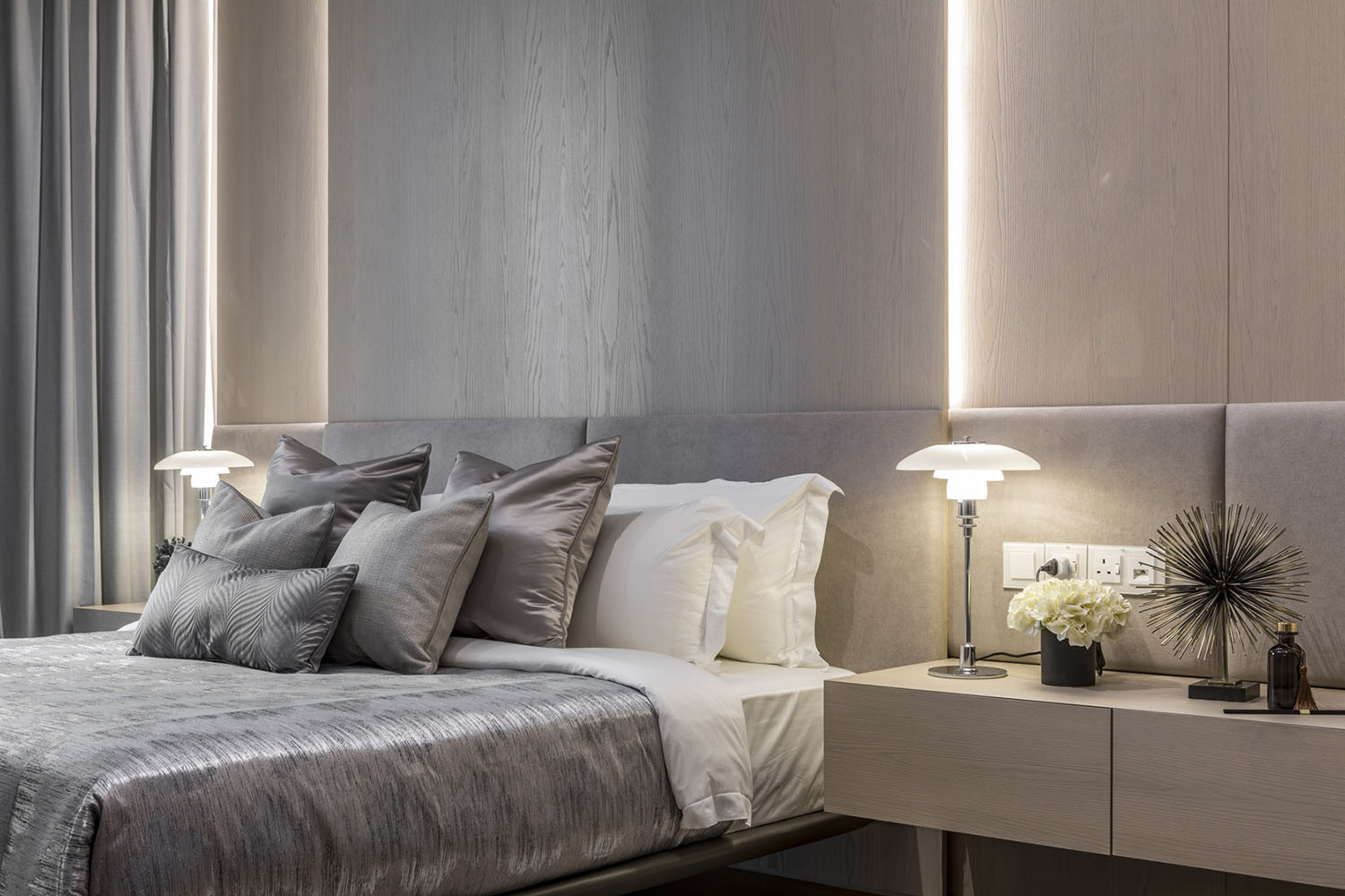 Marina One Residences - New Launch Apartment 2021 7