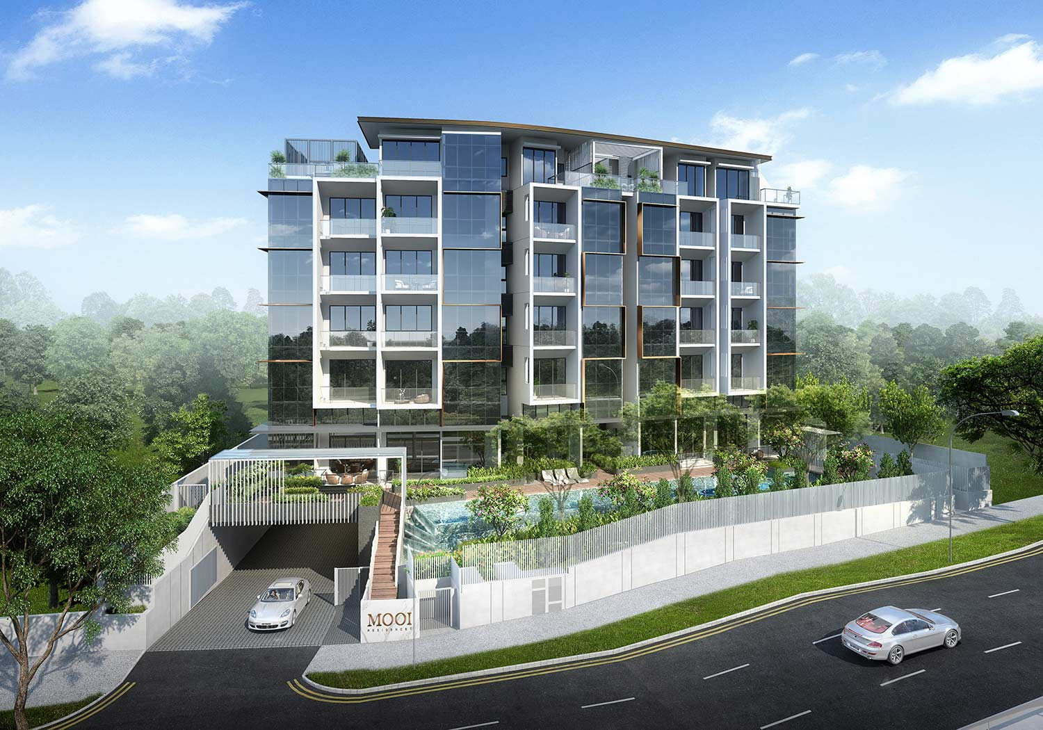 Mooi Residences - New Launch Condo 2021 2