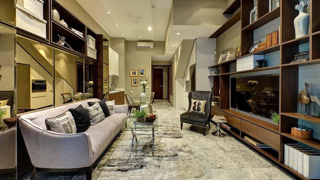 Bijou - New Launch Apartment 2021 1