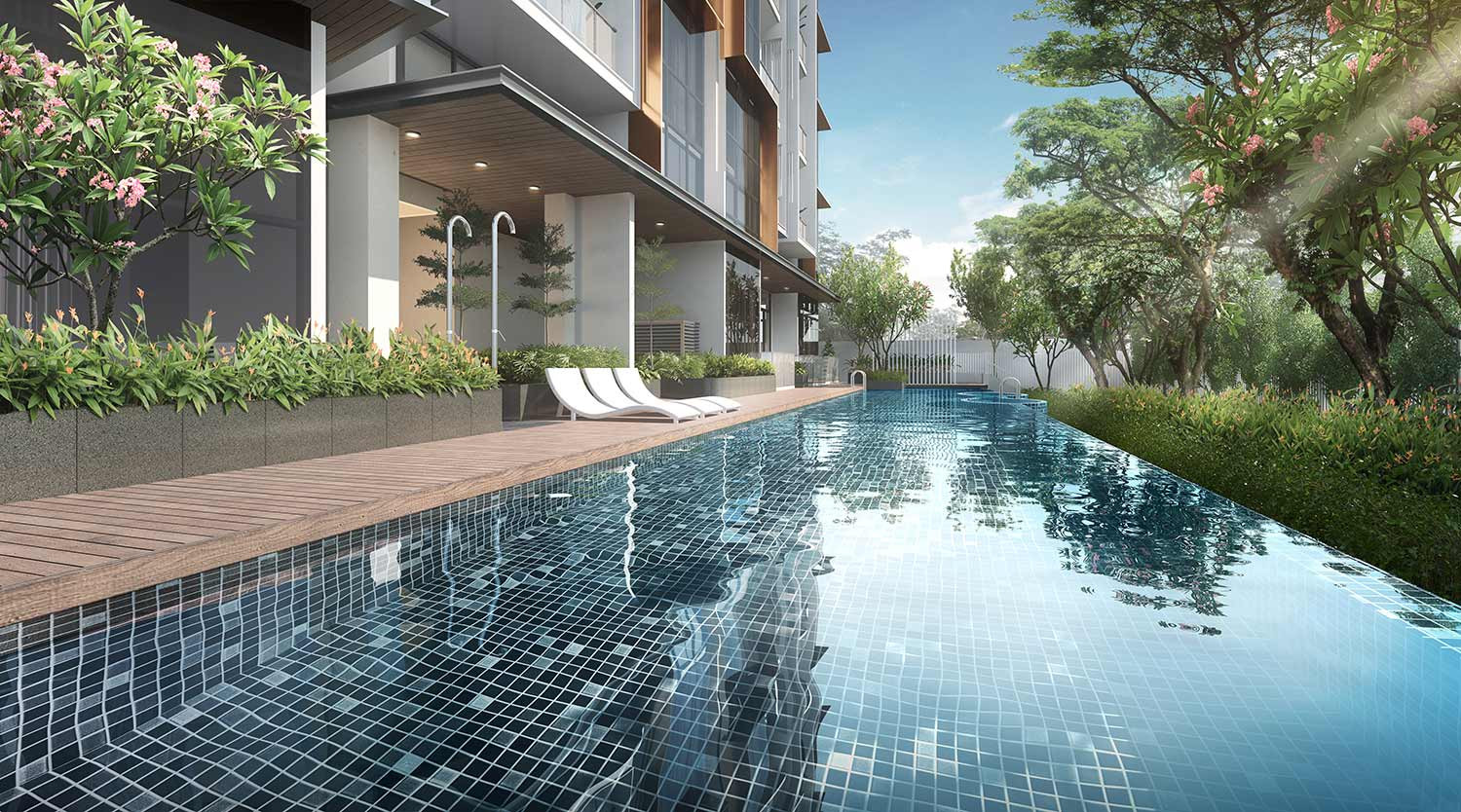 Mooi Residences - New Launch Condo 2021 3