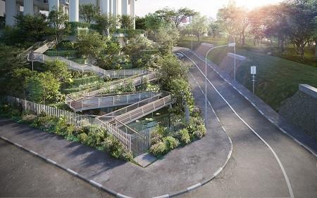 One Pearl Bank - New Launch Condominium 2021 10