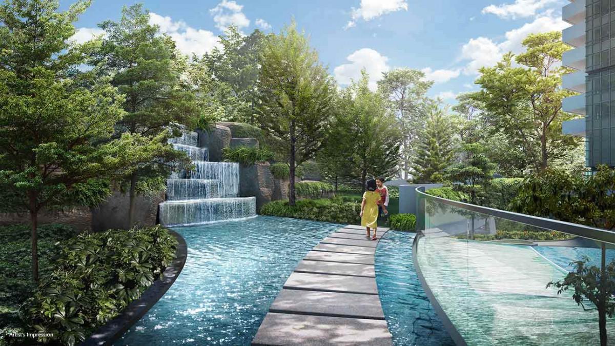 8 St Thomas - New Launch Condominium 2021 11