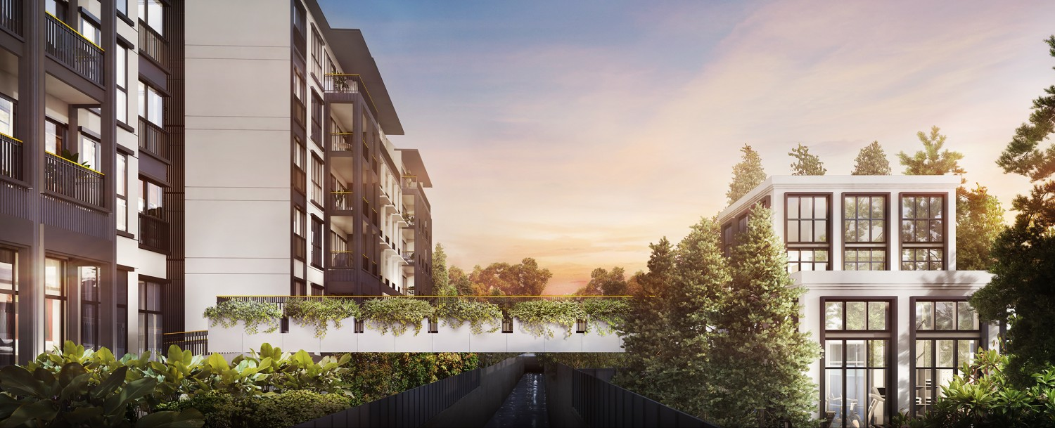 Mayfair Collection - New Launch Condo 2021 10
