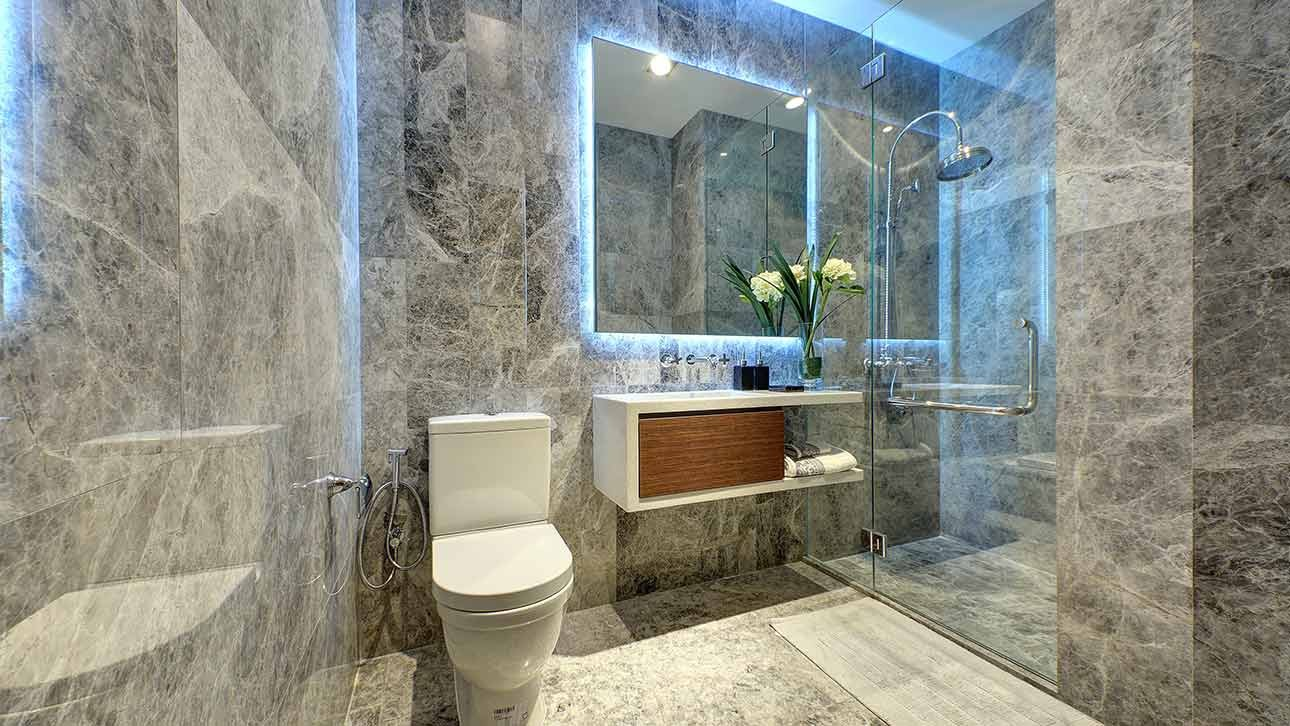 Bijou - New Launch Apartment 2021 3