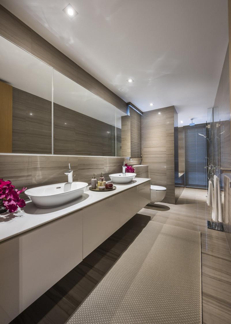Mon Jervois - New Launch Condominium 2021 4