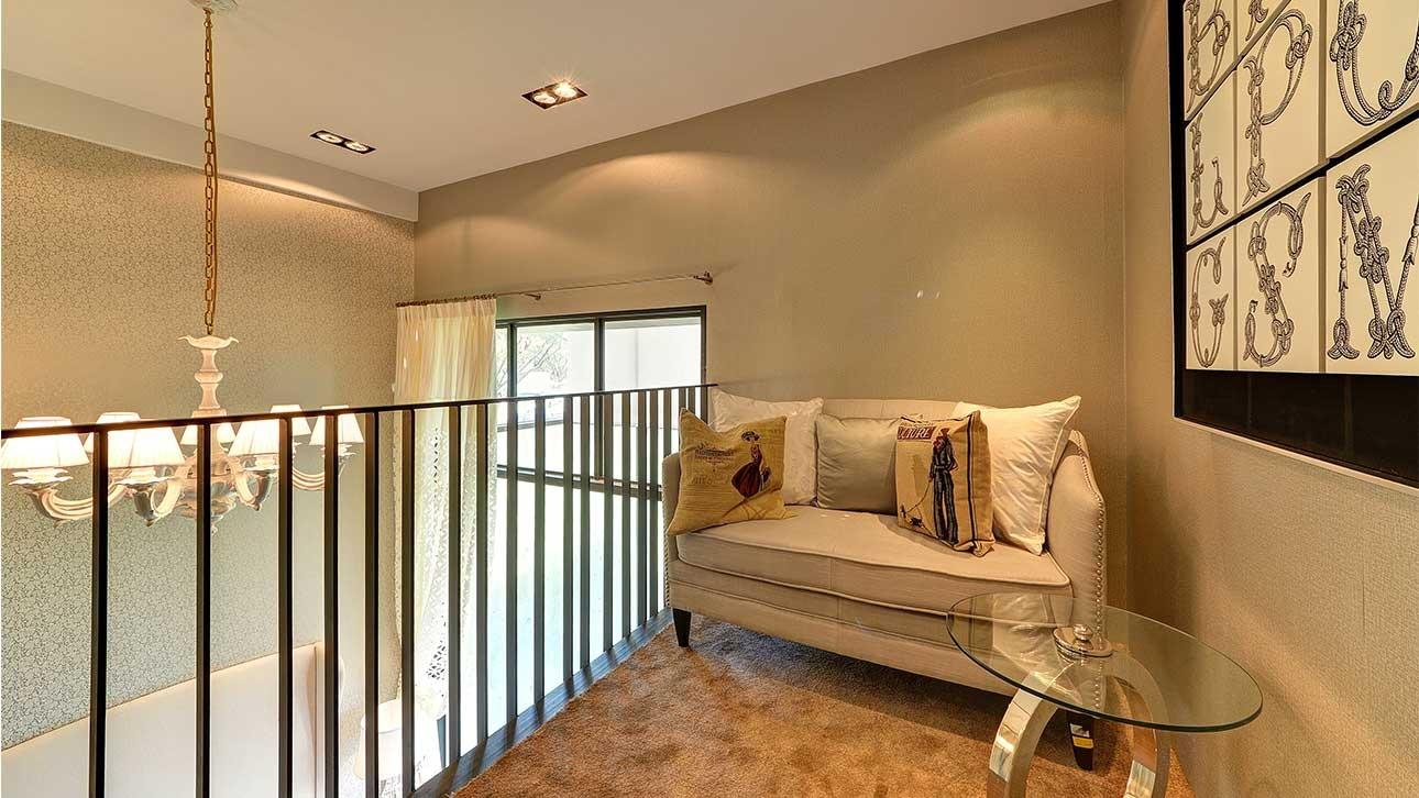 Bijou - New Launch Apartment 2021 5