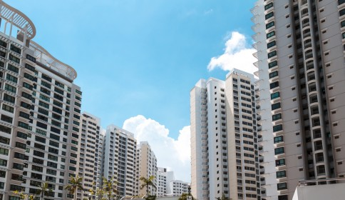 A guide to owning your HDB flat: What first-time homeowners should know