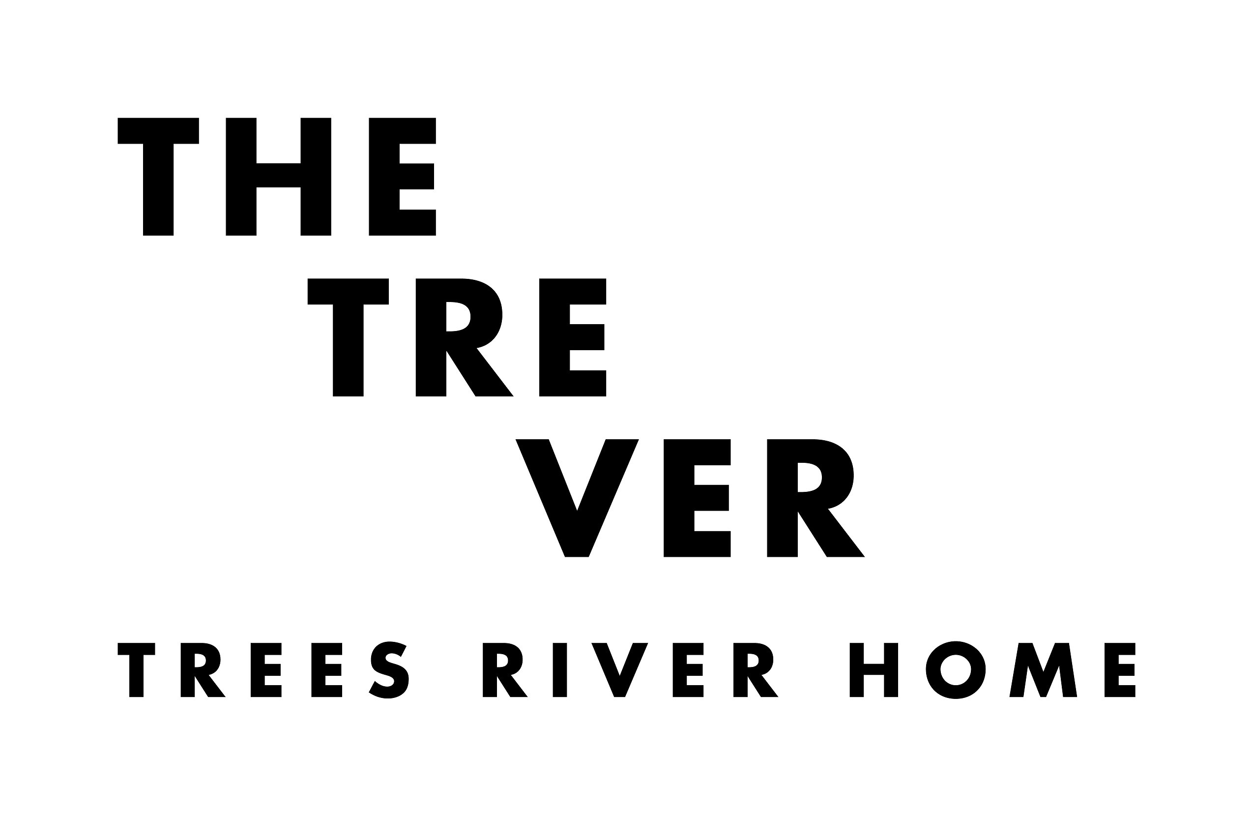 The Tre Ver - UVD (Projects) Pte Ltd