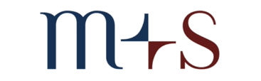 Marina One Residences - MS Residential 1 Pte Ltd / MS Residential 2 Pte Ltd