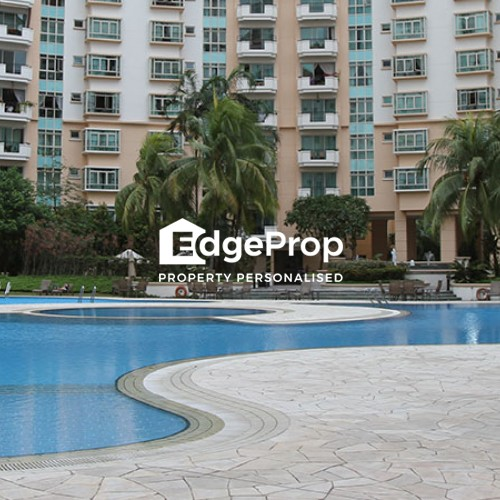 COSTA RHU - Edgeprop Singapore