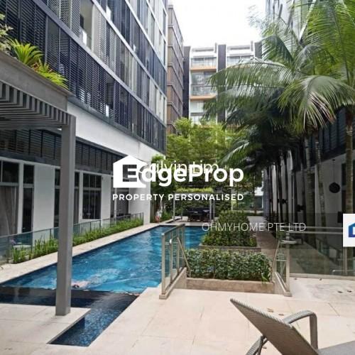 THE BOUTIQ - Edgeprop Singapore