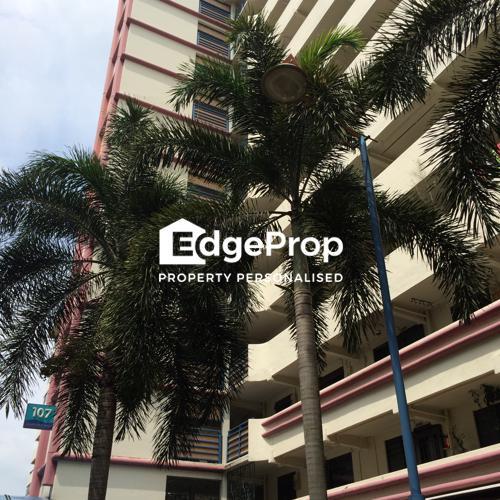 107 Jalan Bukit Merah - Edgeprop Singapore