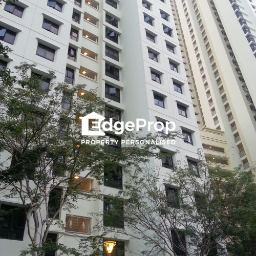 79E Toa Payoh Central - Edgeprop Singapore