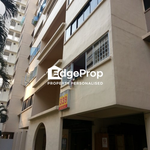 339 Hougang Avenue 7 - Edgeprop Singapore