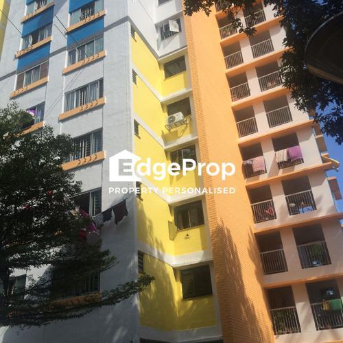 93 Henderson Road - Edgeprop Singapore