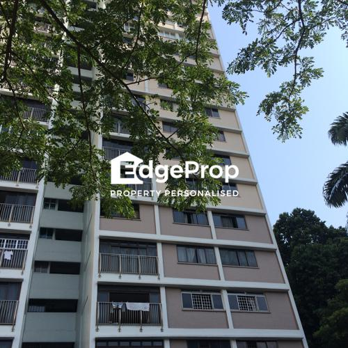 113 Depot Road - Edgeprop Singapore