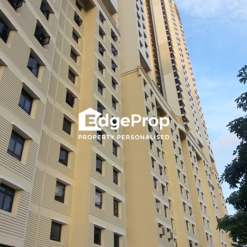 79D Toa Payoh Central - Edgeprop Singapore