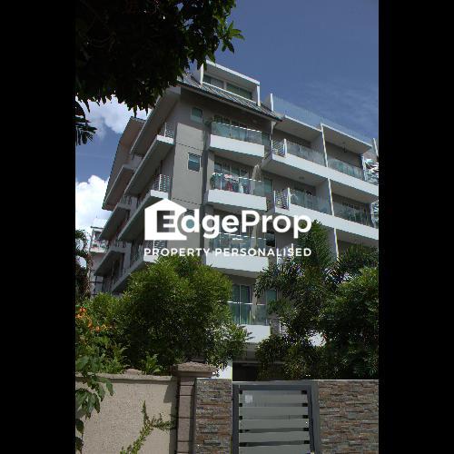 448@EAST COAST - Edgeprop Singapore
